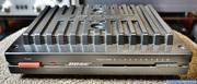 Компактный усилитель мощности Bose Model 1701