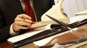 РОСЮРИСТ - сервис профессиональной помощи legal service assistant