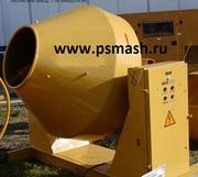 Бетоносмеситель (бетономешалка) 1500 литров от производителя