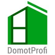 Строительство теплых каменных домов из газобетона