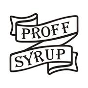 Сиропы и топпинги Proff Syrup