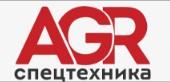 Компания «AGR-Спецтехника»
