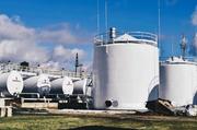 Завод Резервуарных Конструкций предлагает резервуары