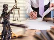 Юридические услуги,  Консультации. Сопровождение сделок с недвижимостью