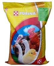 Комбикорма Пурина Purina от официального дилера,  скидка от 250 кг