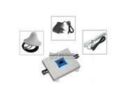 Усилитель сотовой связи и интернета 4G DCS1800(W)