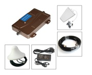 Усилитель сотовой связи ATNJ GSM/wcdma2100