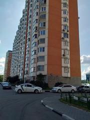 Продается просторная 2-х комнатная квартира Микрорайон 1-го Мая