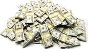 ООО «АальфА»  предлагает  Финансовый консалтинг