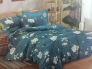 Матрацы и Кровати для рабочих. Постельное белье для гостиниц. Подушки