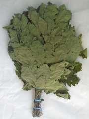 Веники для бани,  аксессуары,  травы,  масла,  чай,  запарки,  банная утварь
