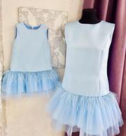 пошив,  одежды
