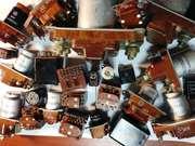 Куплю транзисторы,  микросхемы,  радиолампы,  диоды и другие радиодетали