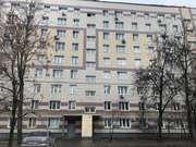 Продается 3-комнатная квартира в Северном АО Москвы