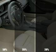 Защитные пленки на авто,  тонировка,  полировка,  керамика
