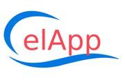 Разработка мобильных приложений iOS и Android