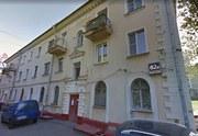 Студия 21 кв.м. в Хорошевском районе