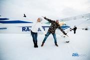 Полеты на самолете в Москве MAG Aero
