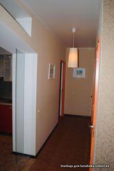 Продам 2-х комнатную квартиру в Минске по адресу Семенова,  15.