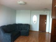 Продам 1-комнатную квартиру в Минске (РБ) по адресу Филимонова,  12.