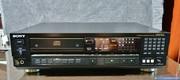 Sony CDP-555ESD Hi-End!