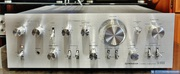 Усилитель Pioneer SA-8800 MK II Hi-END. 2е моно.