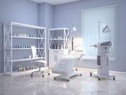 Аренда косметологических аппаратов с кабинетом для врачей