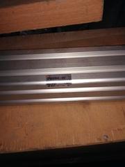 Металлорежущий,  мерительный инструмент, пневмо-