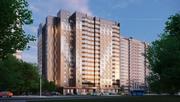 Жилой комплекс «Грильяж» в Москве - Квартиры от 6, 6 млн. рублей