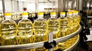 Оптовая торговля пищевыми маслами и жирами