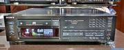 Sony CDP X33ES Hi-end