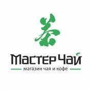 Интернет-магазин «Мастер ЧАЙ»