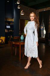 Интернет магазин Белорусской одежды