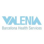 Агентство медицинского туризма Валения. Лечение в Испании