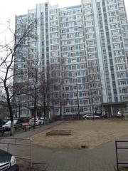 Продается 3 комнатная квартира в г. Балашиха,  мкр. Кучино