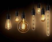 Ответственный за электрохозяйство в Москве