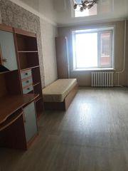 Продажа квартиры Москва