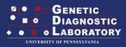 Genetic Diagnostic Laboratory 1 - приглашаем к сотрудничеству граждан.