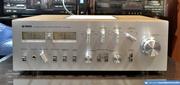 Усилитель Yamaha CA-1000 III Hi-End. Как новый!