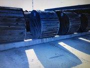 Куплю кабель силовой в Москве,  Московской области,  по России остатки