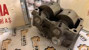 Запчасти для New Holland,  Cnh, Fiat,  Case,  Iveco spare parts