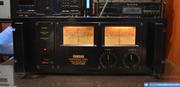 Yamaha PC-2002M PRO Hi-End. Обслужен!