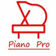 Настройщик пианино и роялей