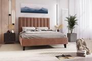 Купить кровать в «Matress.Ru»