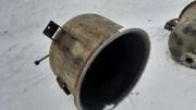 Емкость нержавеющая,  объем — 0, 08 куб.м.,