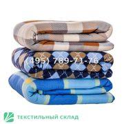 Текстиль для оптовиков и мебель