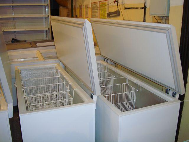 сплит систему куплю: проблемы с холодильником, увлажнитель воздуха...
