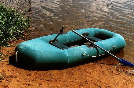 надувная лодка 2 местная омега 2